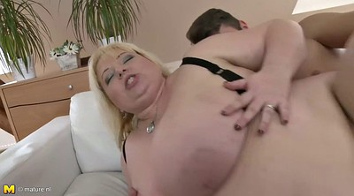 Bbw hd, Fat mature, Old fat, Bbw riding, Fat old, Mature hd