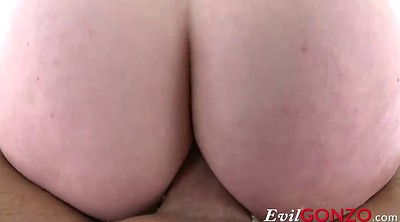 Inside, Pov anal, Veruca james