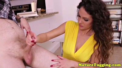 Couple, Passion, Milf pov