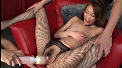 Squirt, Japanese squirting, Japanese pantyhose, Japanese squirt, Japanese peeing, Masturbation squirt