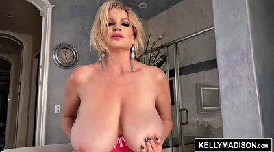 Kelly madison, Kelly, Madison, Seductive