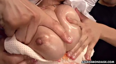 Japanese office, Japanese chubby, Japanese peeing, Girls pee, Chubby japanese, Chubby asian