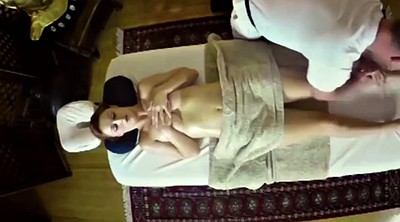 Korean, Hidden massage, Massage hidden cam, Massage hidden, Korean massage, Hidden cam massage