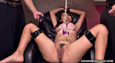 Japanese slut, Screaming, Japanese bdsm