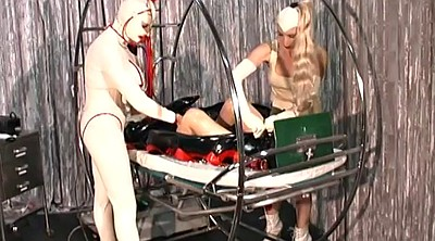 Rubber, Doll, Dolls, Rubber doll, Latex bdsm
