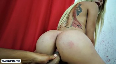 Piss, Shemale pee, Anal piss, Brazil, Big round