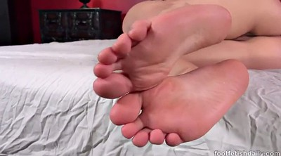 Foot solo, Teen solo, Erotic, Photos, Solo foot, Living
