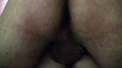Bbw anal, Anal party