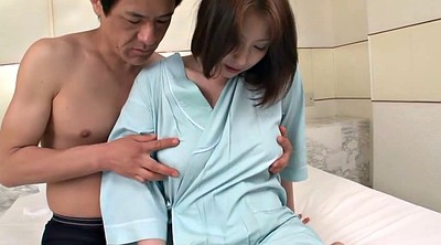 Japanese softcore, Japanese bbw, Japanese big tits