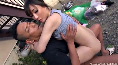 Asian outdoor, Japanese woman, Japanese sex, Japanese outdoors, Japanese outdoor
