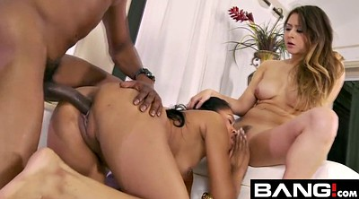 Blacked com, Teen compilation, Bang com