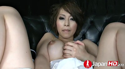 Japanese squirt, Japanese squirting, Orgasm squirt, Asian pee, Japan pee, Squirting orgasms