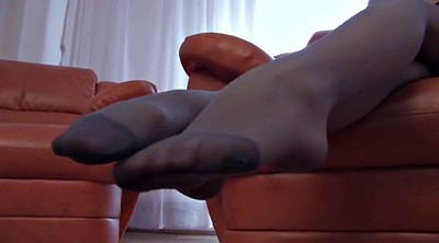 Pantyhose foot, Pantyhose feet fetish, Pantyhose feet, Teen pantyhose, Pantyhose fetish
