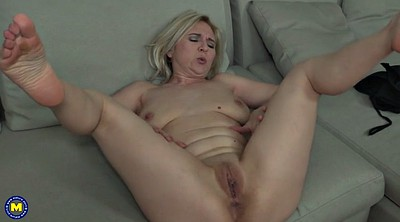 Saggy, Mom and, Granny cunt, Amateur mom