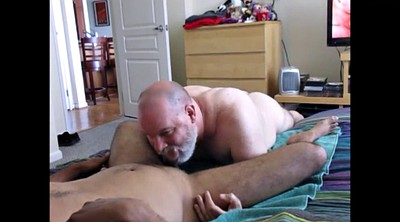 Asian daddy, Asian interracial, Asian daddies