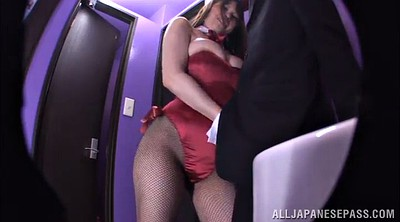 Japanese pantyhose, Handjob japanese, Asian suck, Asian pantyhose, Japanese handjob, Asian blowjob