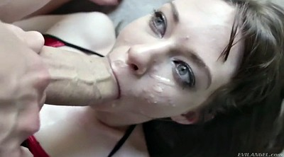 Farting, Cowgirl, Fartting, Boxing, Swallows, Anal spanking