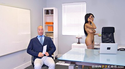 Ebony, Phone, Blacked wife
