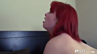 Spanking, Chubby anal, Hairy fuck