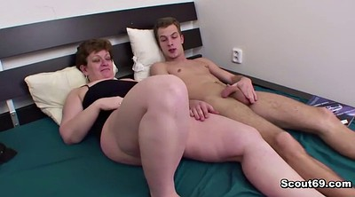 Mom anal, Moms, Young boy, Mom boy, Fucking mom, Mom young boy