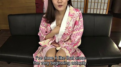 Japanese office, Office japanese, Subtitles, Subtitle, Japanese officer