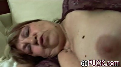 Chubby, Bbw granny, Very young, One by one, Bbw chubby, So hot