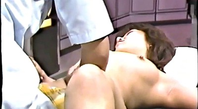 Japanese massage, Massage japanese, Massage orgasm, Japanese orgasm