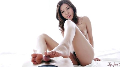 Japanese foot, Japanese footjob, Japanese feet, Japanese pov, Asian footjob, Pov japanese