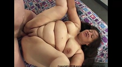 Granny anal, Abused, Mature bbw, Abuse, Mature mexican, Bbw milf