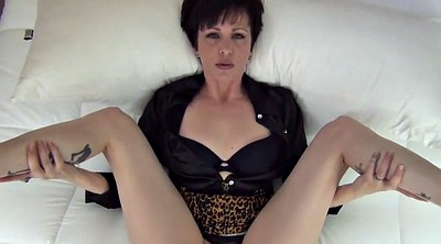 Mom creampie, Creampie mom, Young creampie, Old creampie, Young milf, Old creampie young
