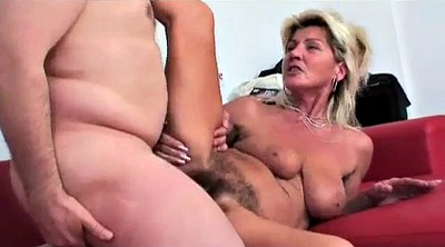 Hairy granny, Mom squirting, Mature squirt, Hairy squirt, Hairy mom