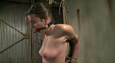 Submission, Slaves