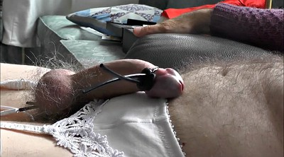 Electro, Hand free, Hand