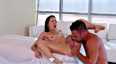 Small, Asian creampie, Milf creampie, Creampie milf, Asian shaved