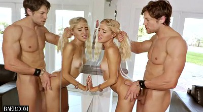 Naomi, Sloppy, Naomi woods, Bang