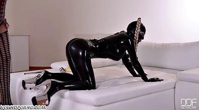 Latex, Latex lucy