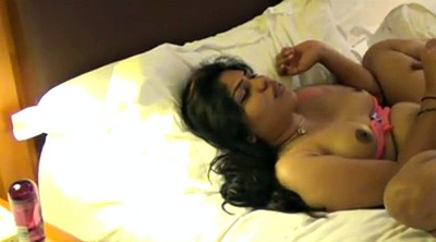 Indian wife, Hotel, Indian sex, Indian couple