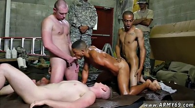Club, Fighting, Anal gangbang, Anal dp, Pictures, Picture