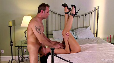 Milf, India, India summer, Indians, Only, Anal brunette