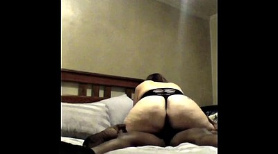 Bbw wife, Bbw bbc, Bbc wife, Cuckold wife, Sucking, Bbc cuckold