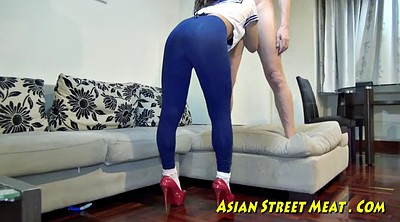 Thai, Gay bondage, Thai girl, Thai sex, Thai girls, Teen sex