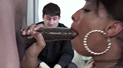 Bbc wife, Cheating bbc, Bbc milf, Bbc orgasm, Riding orgasm, Black wife