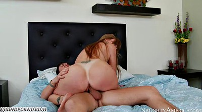 Mature mom, Big tit mom