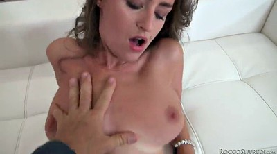 Dirty anal, Finger anal, Anal fingering