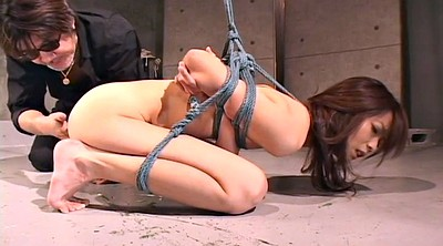 Asian tied, Bondage asian, Japanese fuck, Asian bondage