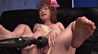 Japanese bbw, Japanese bukkake, Japanese fat, Facial japanese, Asian bbw