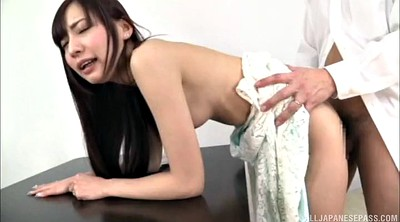 Japanese orgasm, Face to face, Orgasm face, Japanese face