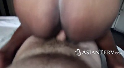 Small dick, Chubby asian, Small asian, Asian dick