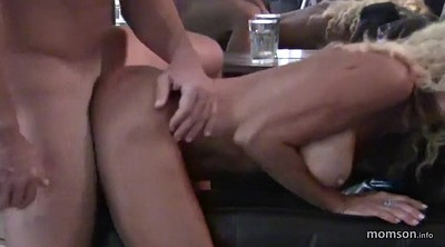 Mom son, Bbw mature, Son mom, Milf mom, Mature son, Big mom