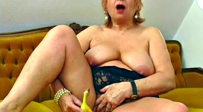 Hairy mature, Bbw masturbating, Mature hairy